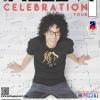 Giovanni Allevi Celebration Piano Tour