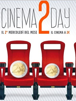cinema2day.jpg