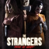 THE STRANGERS – PREY AT NIGHT