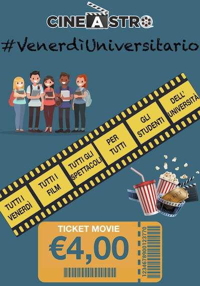 Copia di VENERDI UNIVERSITARIO VERTICALE.001